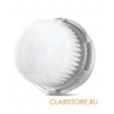 Насадка Clarisonic Cashmere Cleanse для сухой и зрелой кожи