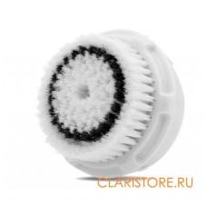 Насадка Clarisonic Sensitive Skin для чувствительной кожи